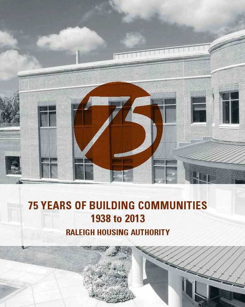 75 Year Anniversary - collage image