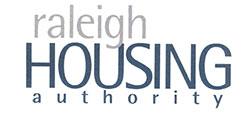 Autoridad de Vivienda de Raleigh