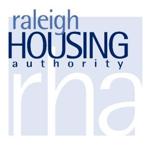 Raleigh Housing Authority - logo