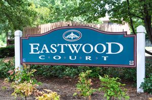 eastwood signe photo - raleigh housing authority